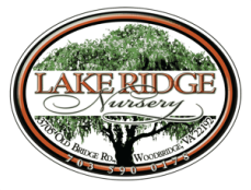 Lake Ridge Nursery, Inc.